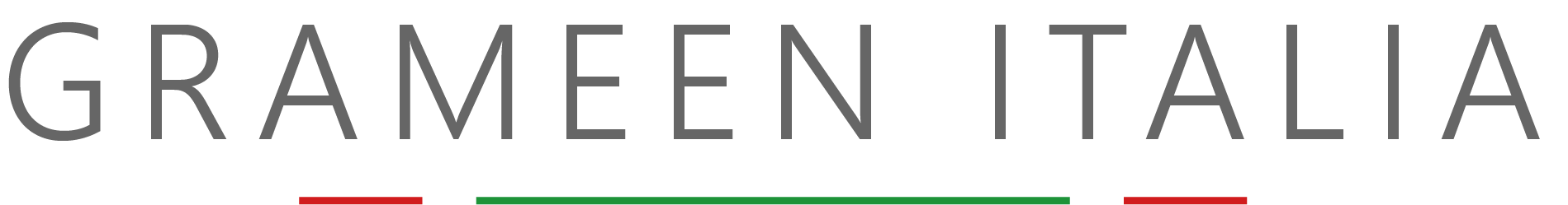 Fondazione Grameen Italia