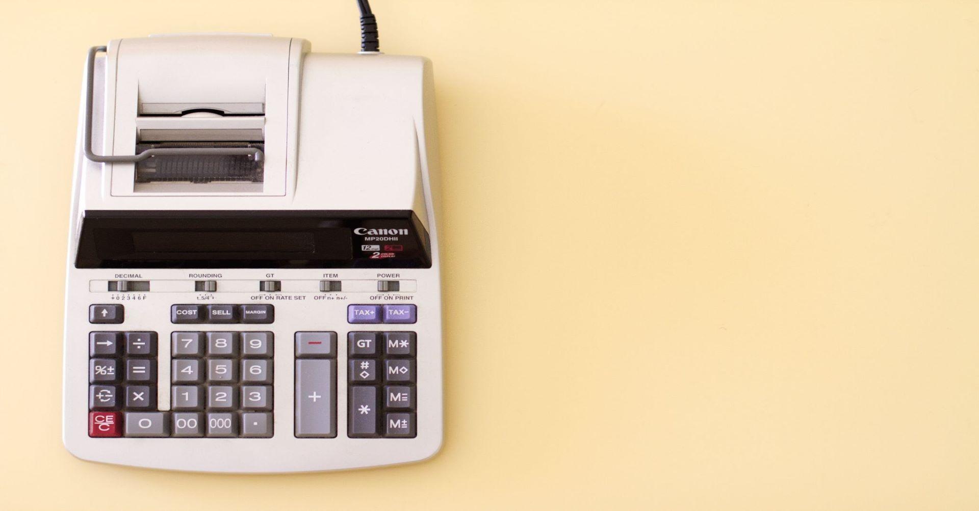 calcolatrice(sito)